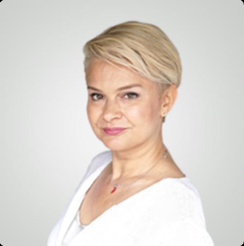 Malgorzata-picture